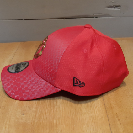 NEW ERA - CASQUETTE HEX...