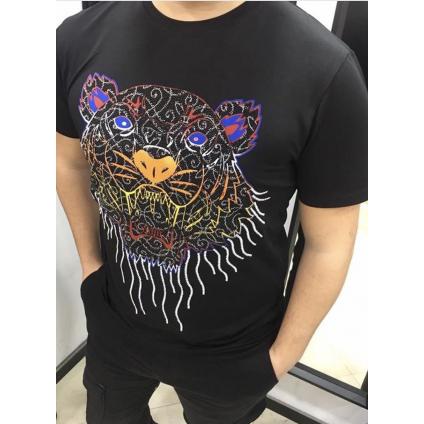 T shirt Tiger
