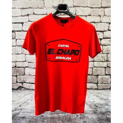 T shirt El chapo