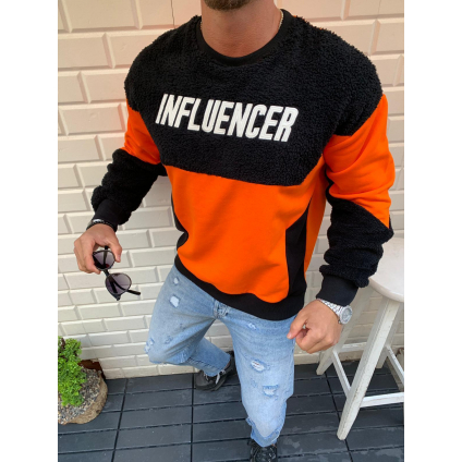 Pull influencer