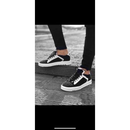 Chaussure uniplay