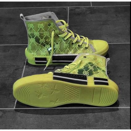 Chaussure barbossa