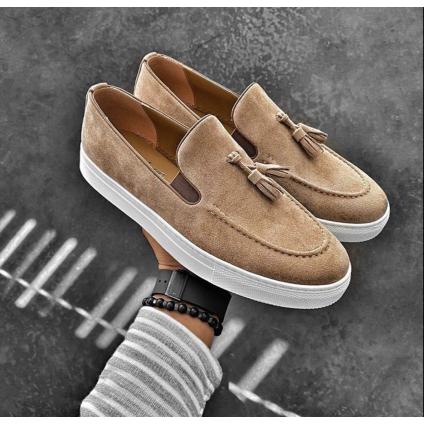 Chaussure Salazar