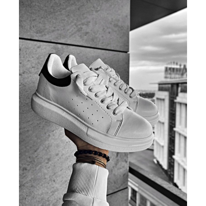 Chaussure tamb