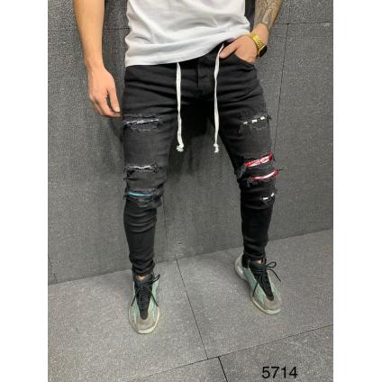 Jeans 2 y PREMIUM mike