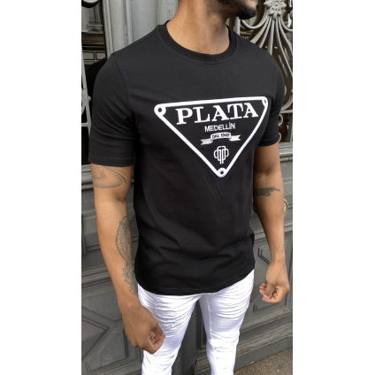 T shirt uniplay PLATA