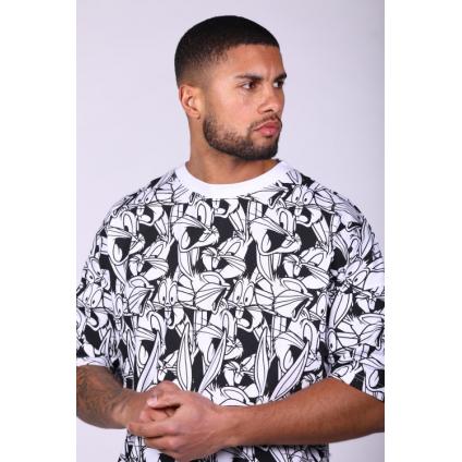 T shirt ikao