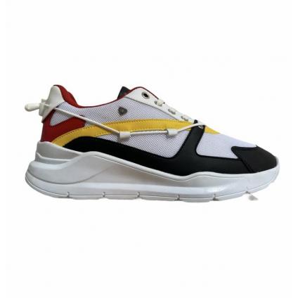 Chaussure CM