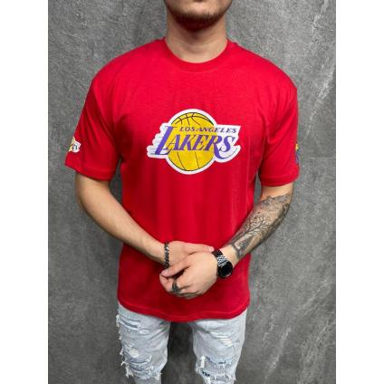T shirt BRYANT