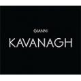 Kavanagh